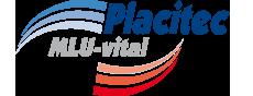 Placitec - Ihr BMS Handgerät